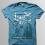 LoveOurLakeShirt_VOLUNTEERteal3