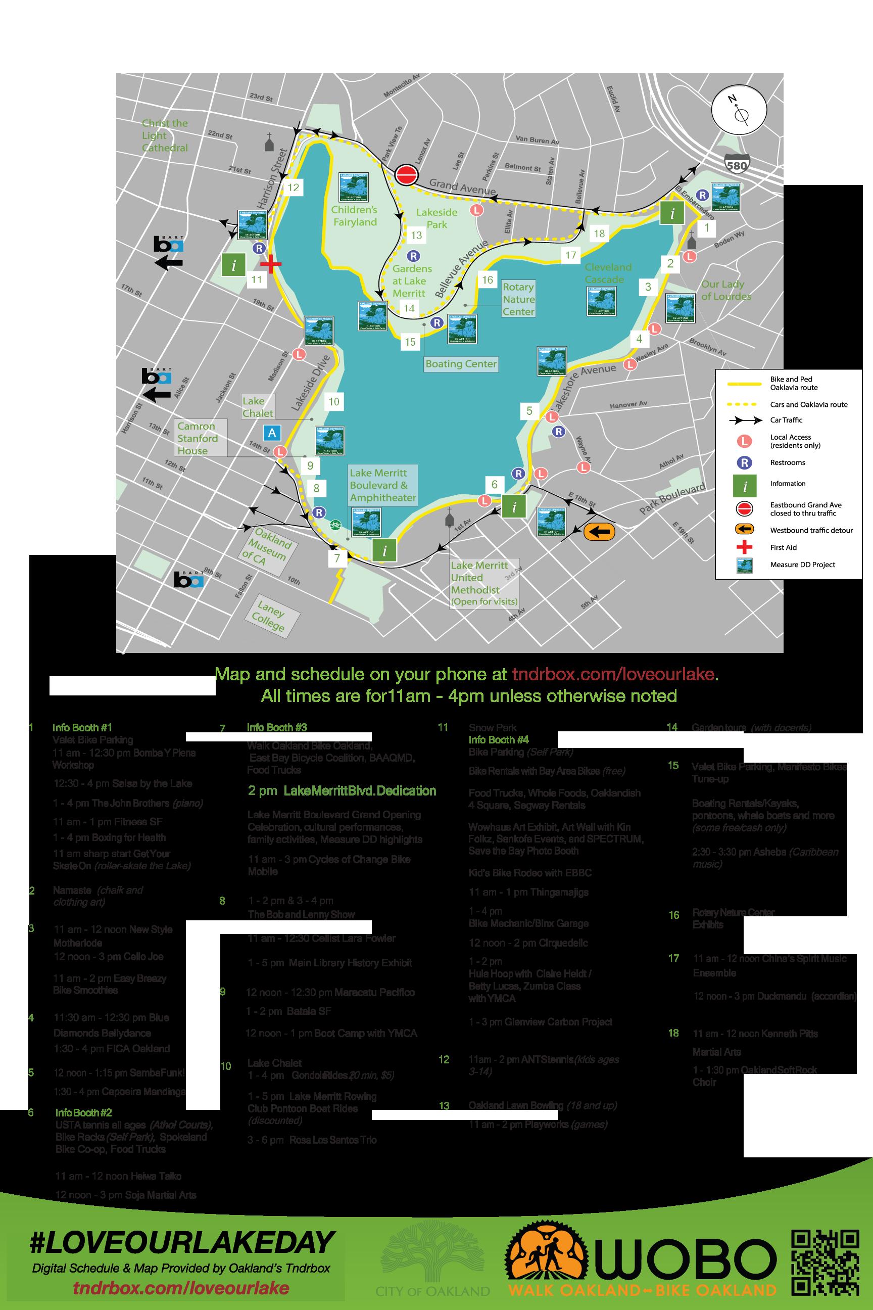 map_activitylistfinal6_3_4
