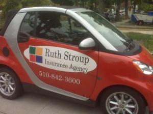 RuthStroupInsurance