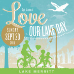 Love Our Lake Day 2015.logo
