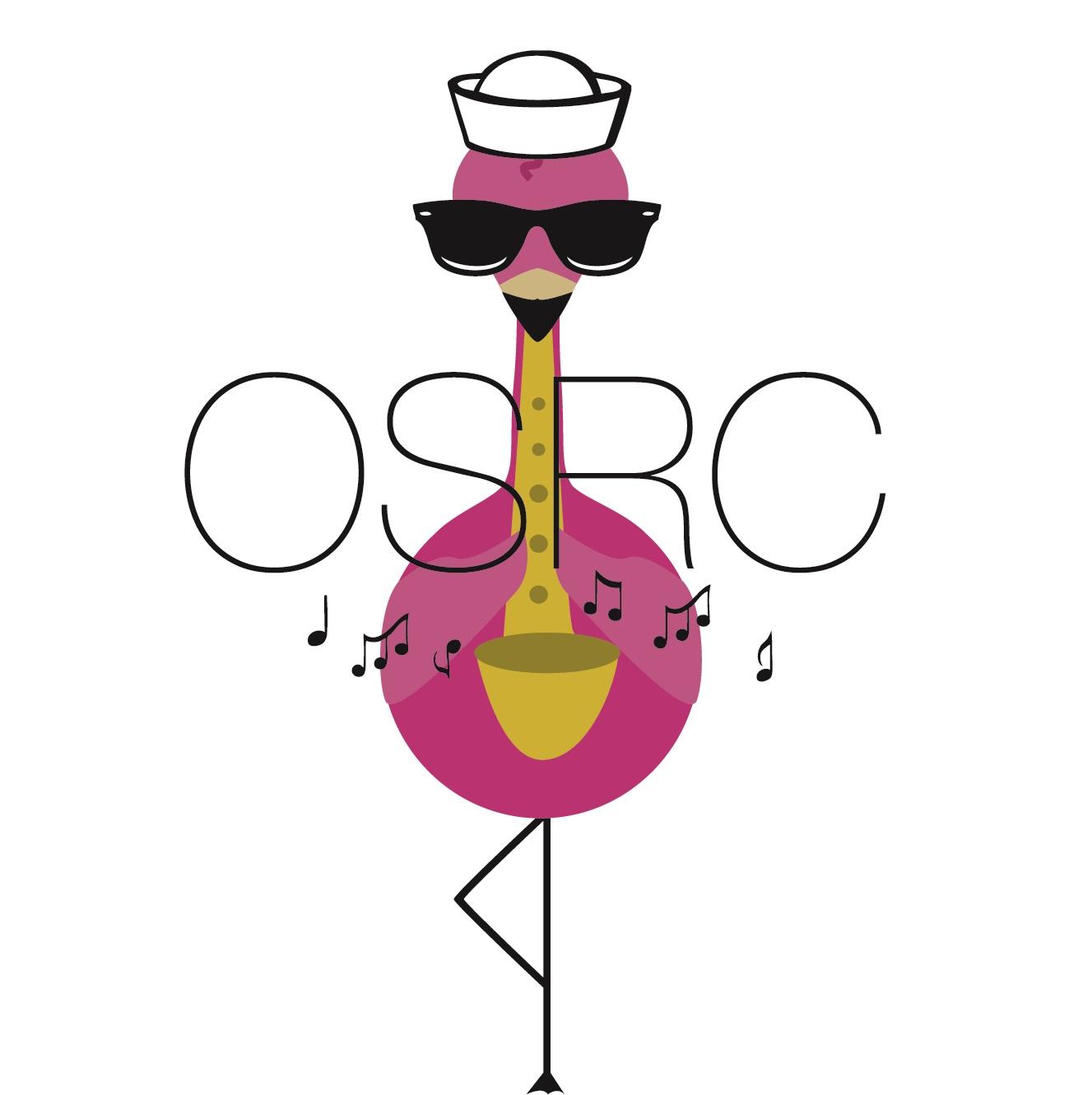 OSRC Flamingo_no_ext