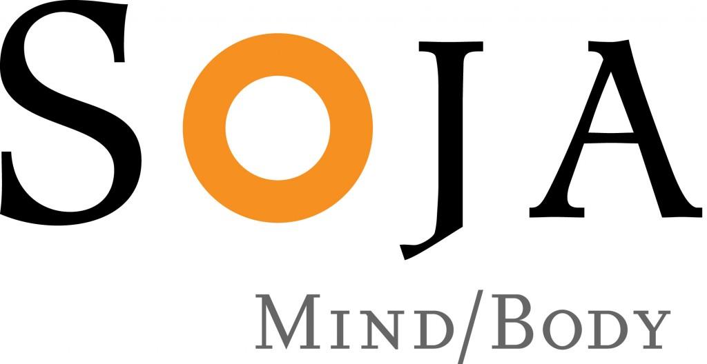 Soja_logo_final2