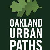 urban paths